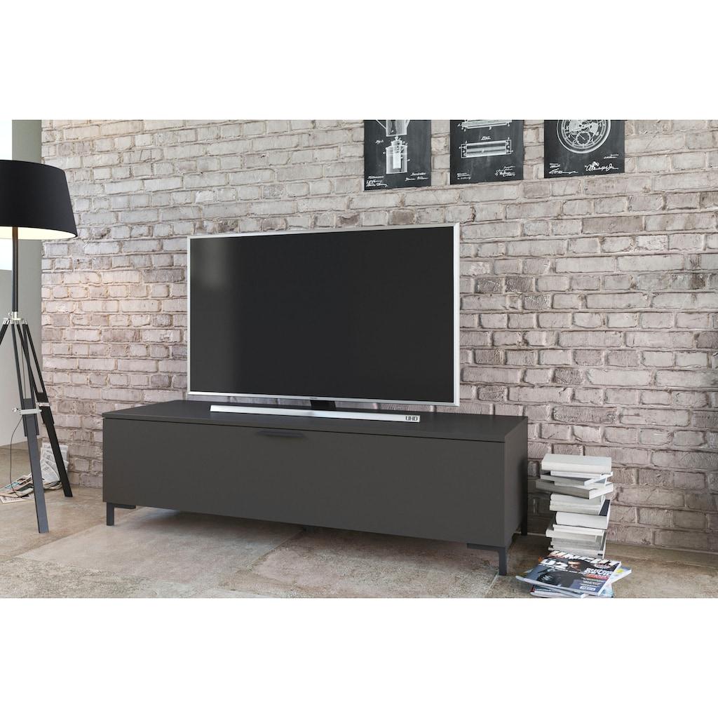 INOSIGN Kommode »Alternative«, Breite 150 cm