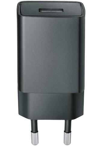 BOSCH Stecker - Netzteil 3,6 V, USB - A kaufen