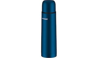 THERMOS Thermoflasche »ThermoCafé Everyday«, saphirfarben kaufen