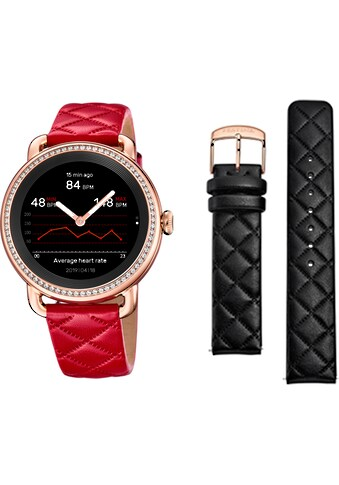 Festina Smartime, F50002/3 Smartwatch kaufen