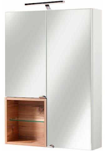 Schildmeyer Spiegelschrank »Bozen« kaufen