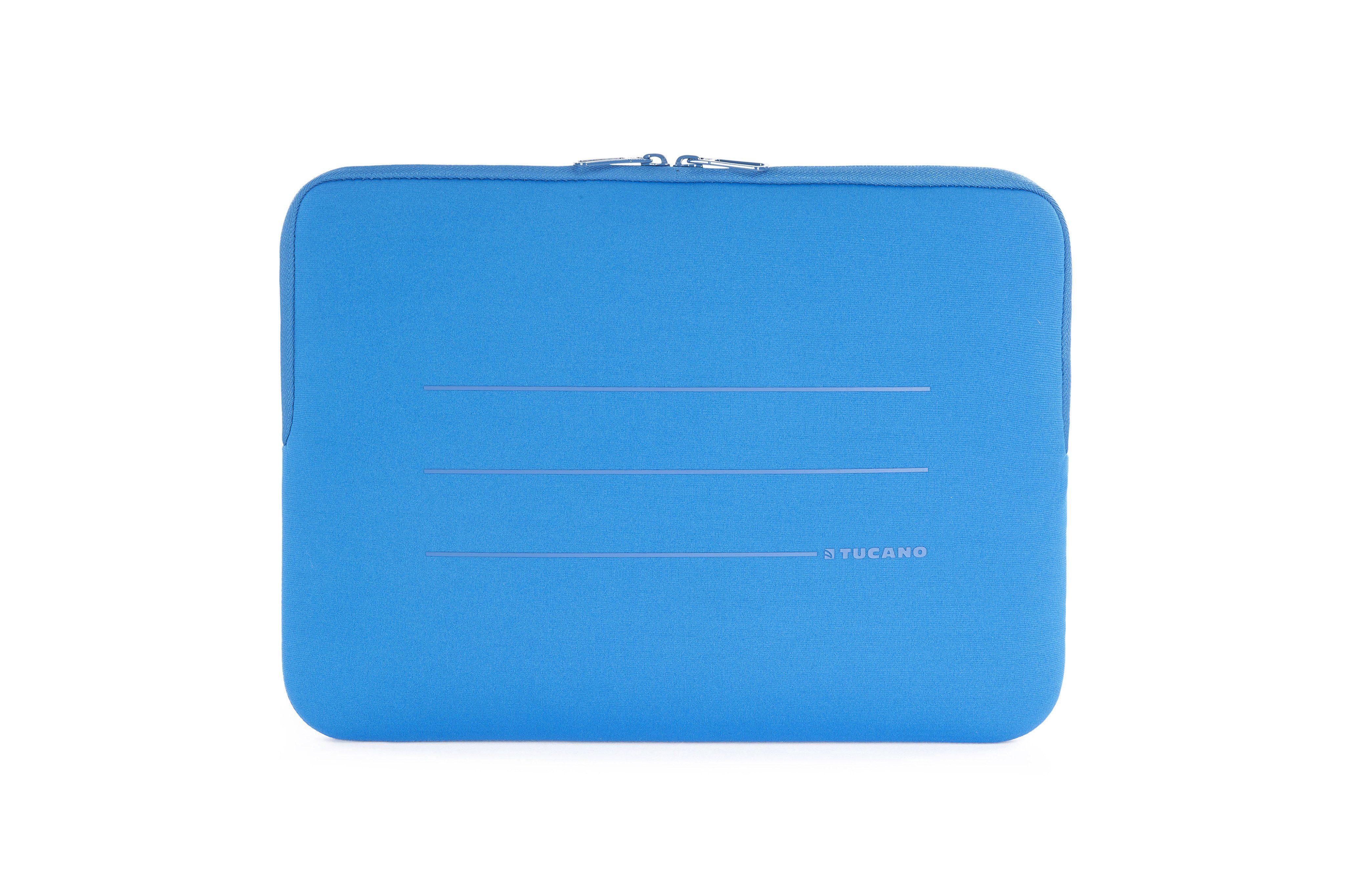 Tucano Notebooksleeve aus Neopren »Segno Second Skin für 13 - 14 Zoll Notebooks«