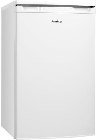 Amica Kühlschrank »KS 361 150 W« kaufen