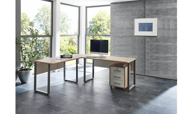 BMG Büro - Set »Tabor Office 0« (Set, 2 - tlg) kaufen