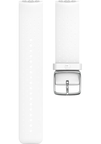Polar Ersatz-/Wechselarmband kaufen