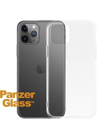 PanzerGlass Handytasche »ClearCase für Apple iPhone 11 Pro, XS« kaufen
