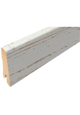 EGGER Sockelleiste »L566  -  Armona Lärche« kaufen