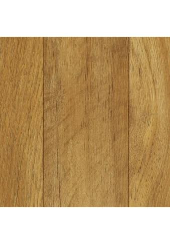 Bodenmeister Vinylboden »PVC Bodenbelag Diele Schiffsboden«, Meterware, Breite... kaufen