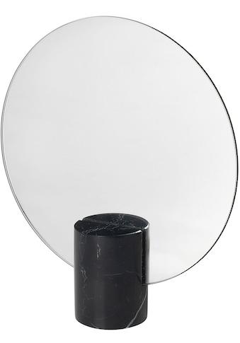 BLOMUS Standspiegel »Tischspiegel  - PESA - « kaufen