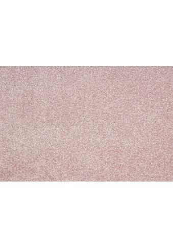 ANDIAMO Teppichboden »Flora«, aus Mikrofaser kaufen