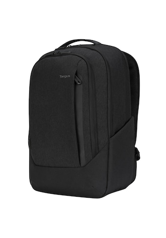 Targus Laptoprucksack »EcoSmart® Cypress« kaufen