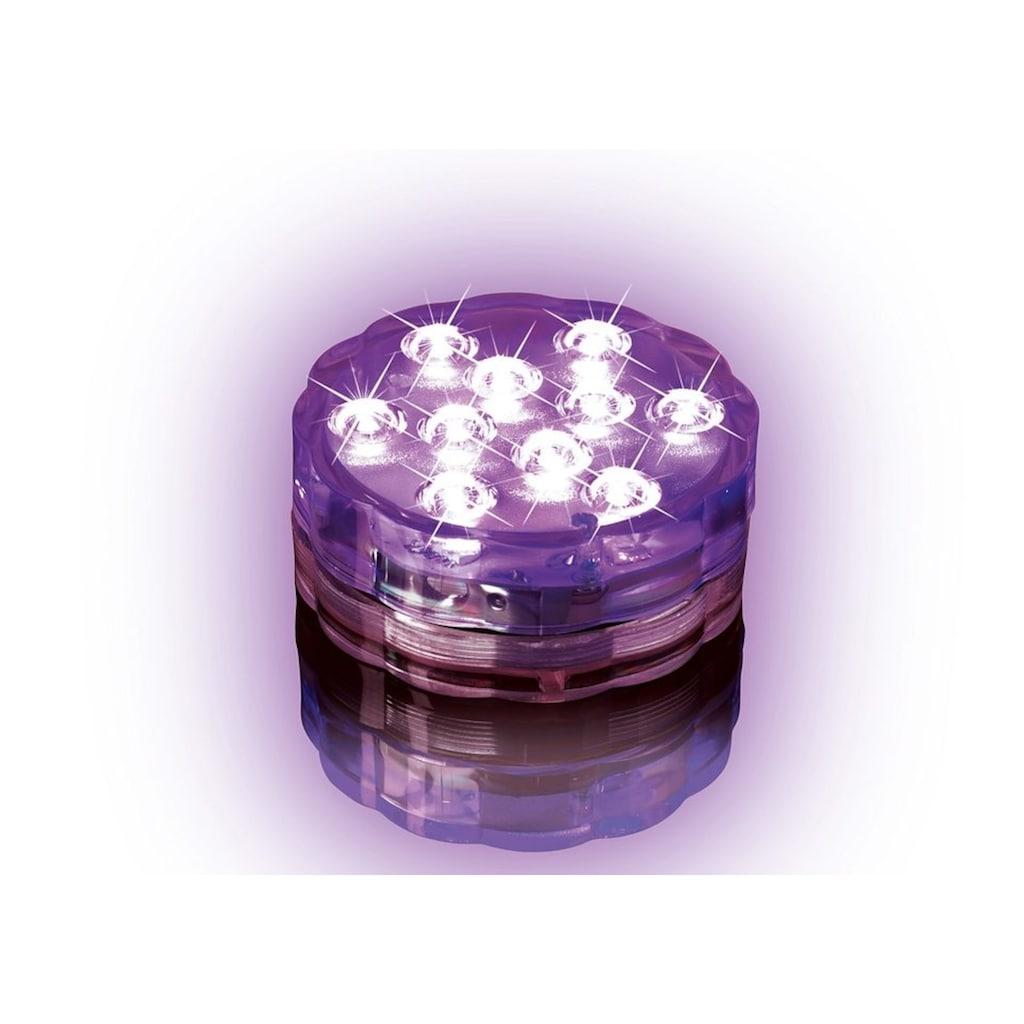 EASYmaxx,LED Unterbauleuchte