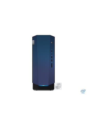 Lenovo PC »IdeaCentre G5 14IMB05« kaufen