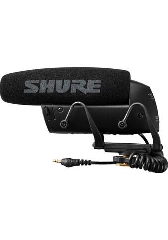Shure Mikrofon »VP83« kaufen