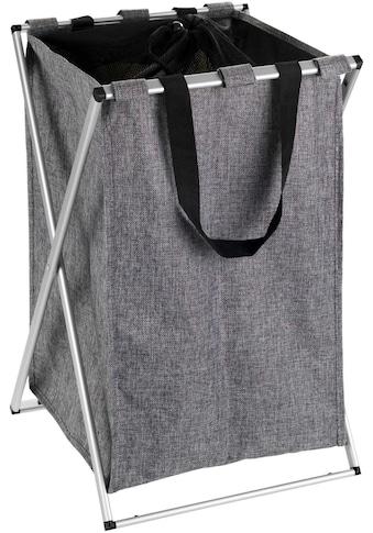 WENKO Wäschesammler »Uno« kaufen