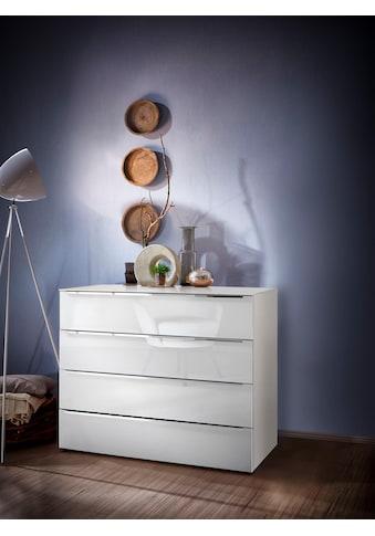 nolte® Möbel Kommode »Alegro2 Style«, Breite 160 cm kaufen
