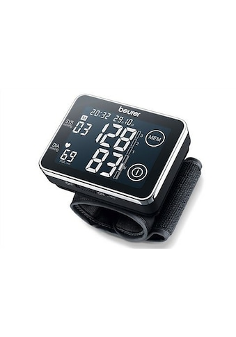 BEURER Handgelenk-Blutdruckmessgerät »BC 58« kaufen
