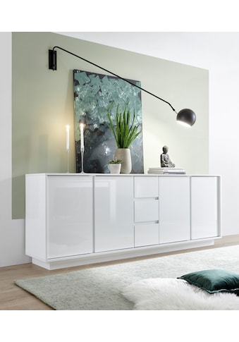 LC Sideboard »Ice« kaufen