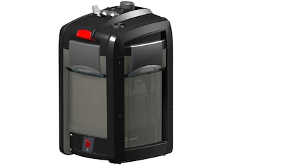 EHEIM Aquariumfilter »professionel 4 250 T Range Extender«, 700 l/h, bis 250 l Aquariengröße kaufen