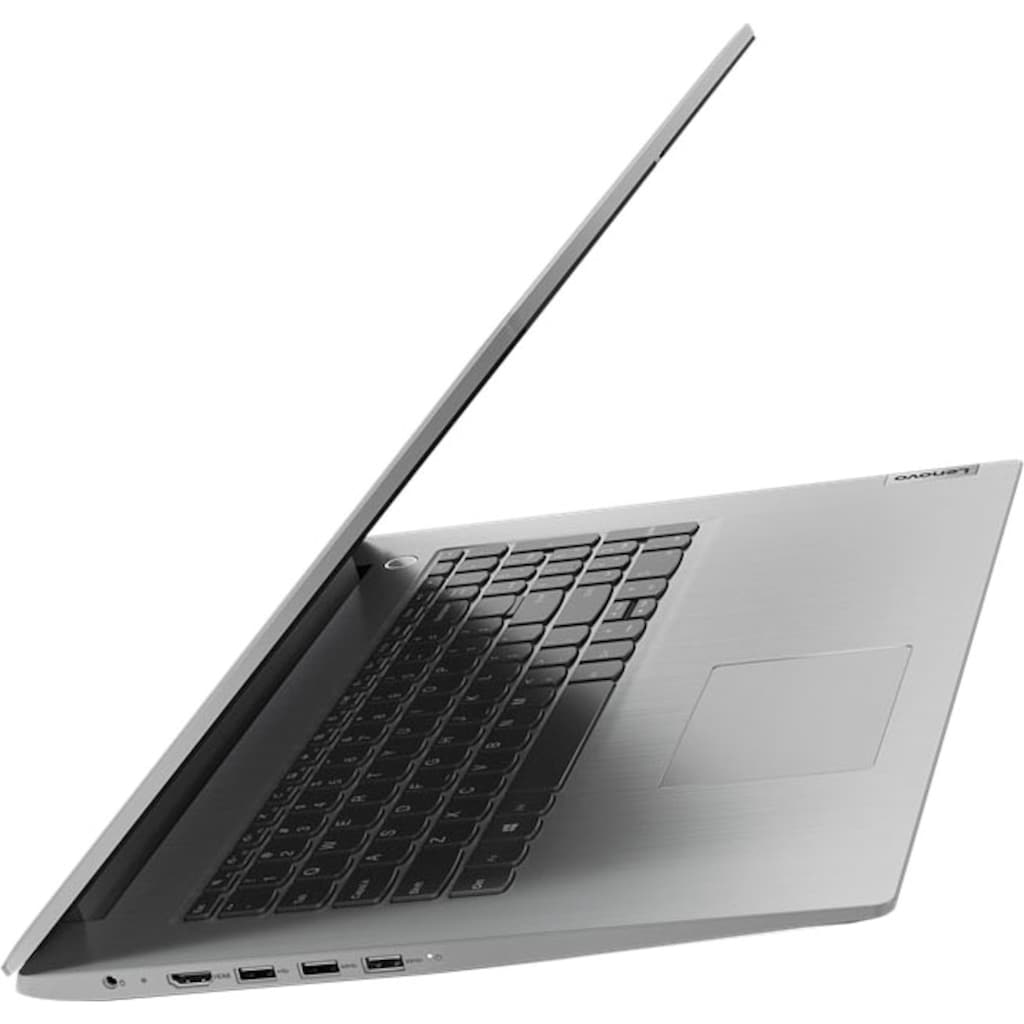 Lenovo Notebook »IdeaPad 3 17ADA05«, ( 512 GB SSD)