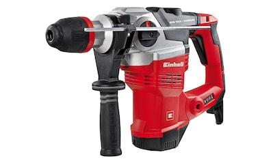 Einhell Bohrhammer »TE-RH 38 E« kaufen