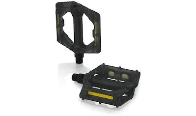 XLC Fahrradpedale »XLC Plattformpedal PD-C16«, (2) kaufen