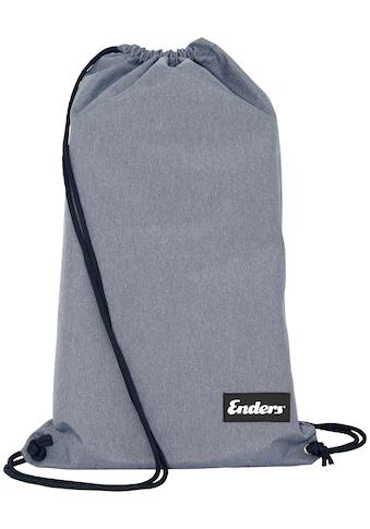 ENDERS Tasche »AURORA«, BxTxH: 50x28x15 cm kaufen