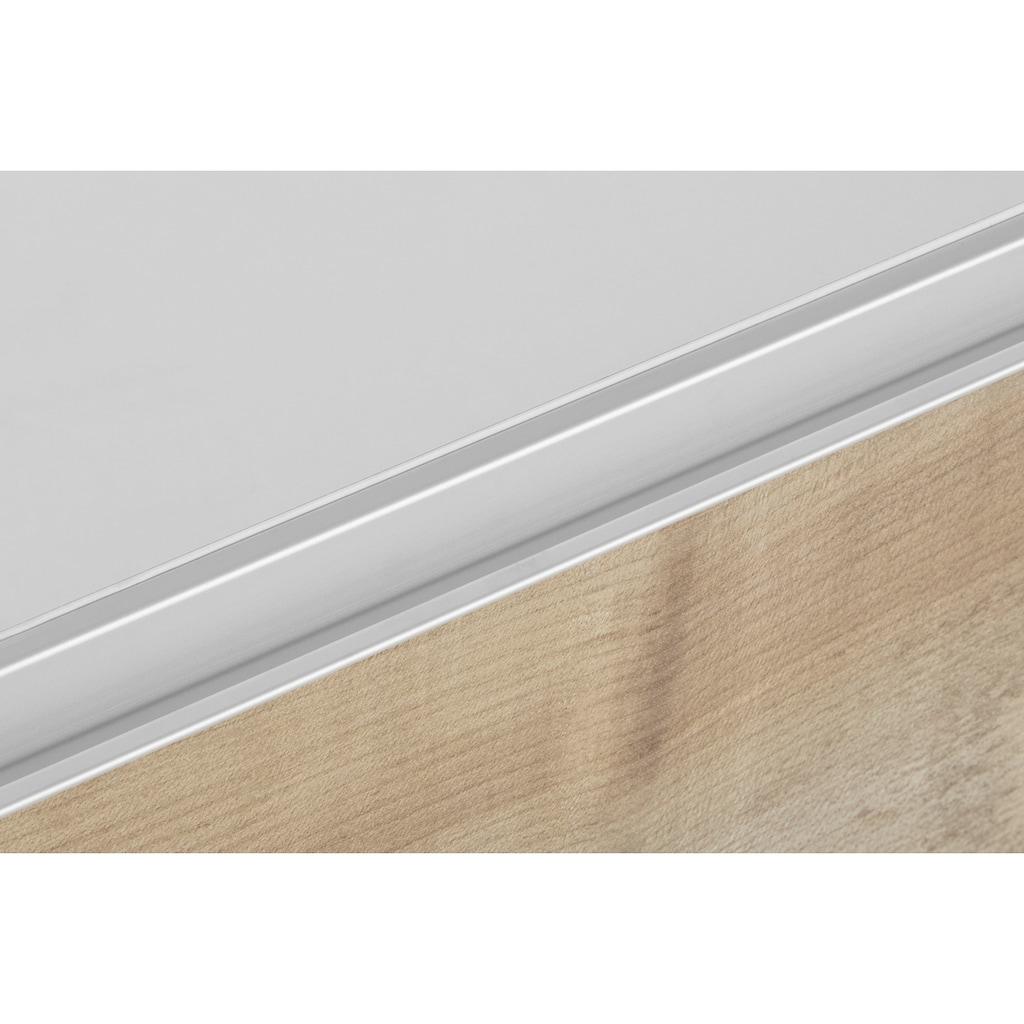 Tecnos Highboard »Zoe«, Höhe 100cm