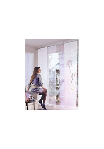 Gardinenstange, »Kea«, GARESA, Wunschmaßlänge kaufen