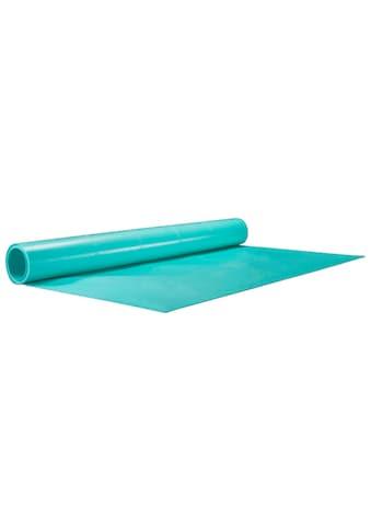 MODERNA Dämmunterlage »Profloor«, 15 x 1 m, Stärke: 1 mm kaufen