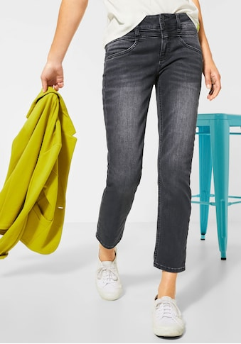 STREET ONE 7/8 - Jeans »Tilly« kaufen