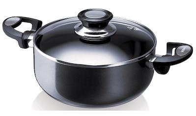 Beka Kochtopf »Pro Induc« (1 - tlg.) kaufen