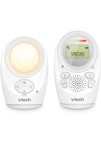 "Vtech® Babyphone ""DM1211"" kaufen"