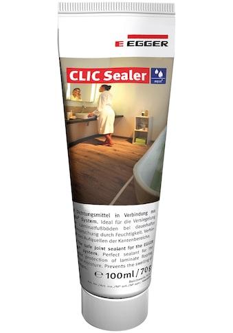 EGGER Boden - Reparaturset »Aqua+ Clic Sealer« kaufen