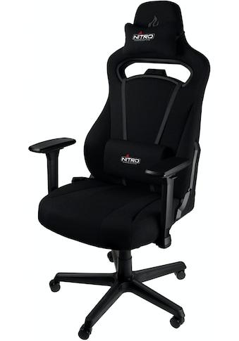 NITRO CONCEPTS Gaming-Stuhl »E250« kaufen