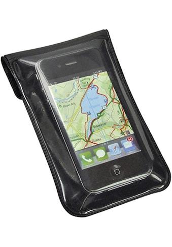 """KlickFix Lenkertasche »Lenkertasche für Smartphones KLICKFIX """"Phonebag""""« kaufen"""