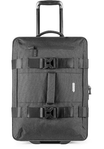 EPIC Reisetasche »Dynamik Cabintrunk, 55 cm« kaufen