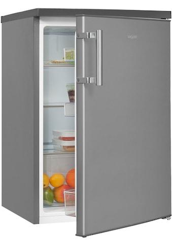 exquisit Kühlschrank »KS16-V-H-010D« kaufen