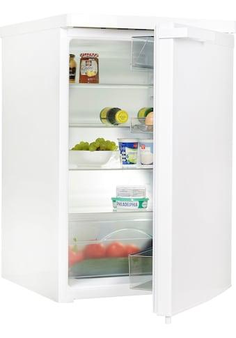Miele Kühlschrank »K 12010 S-2« kaufen