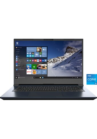 XMG Notebook »CORE 14 - L20nfc«, ( 1000 GB SSD) kaufen