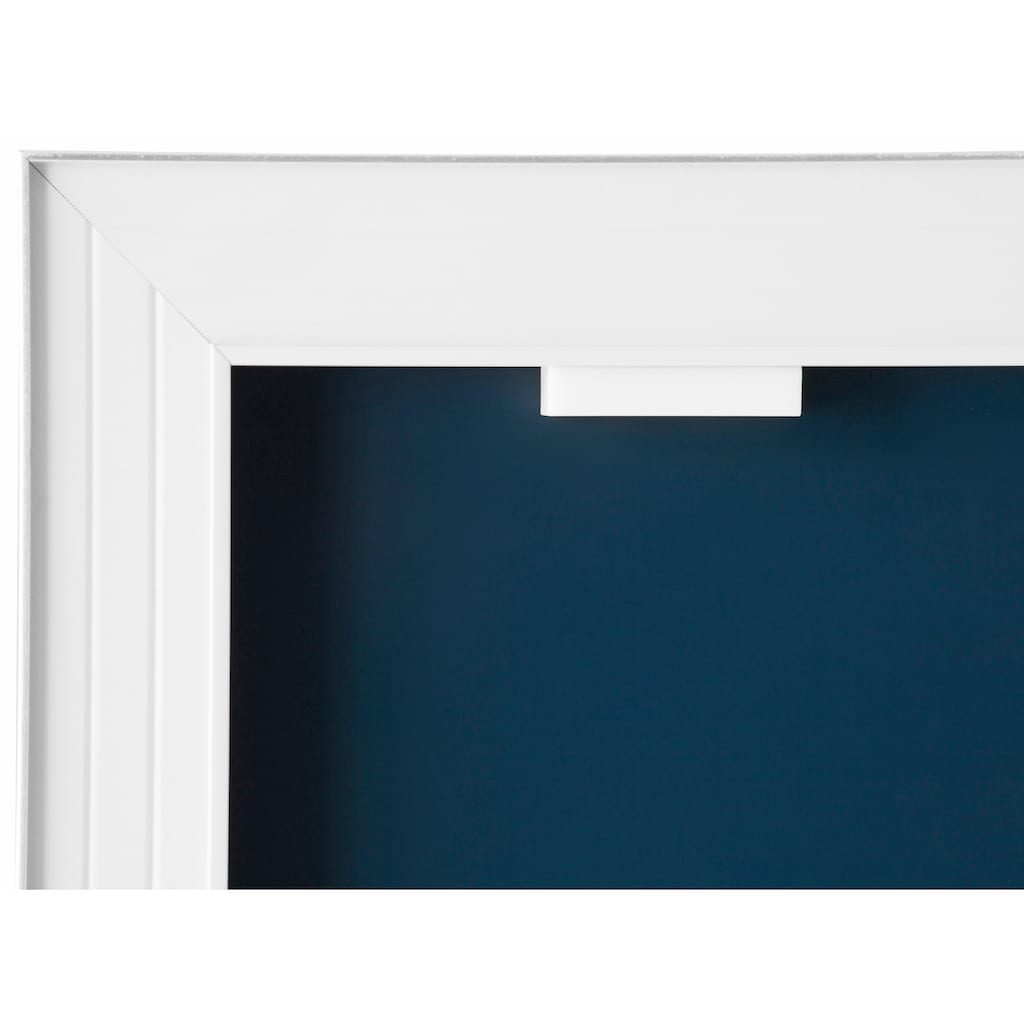 Schildmeyer Spiegel