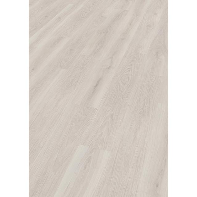 EGGER Laminat »EBL038 Aurona Eiche grau«, 1292 mm x 192 mm, Stärke: 7 mm