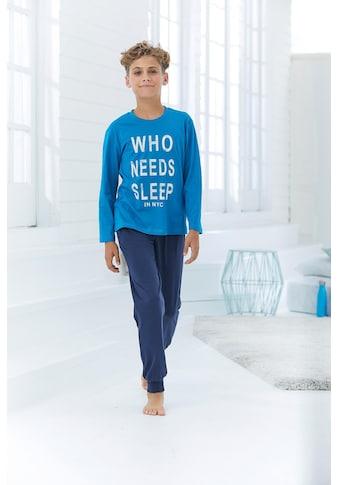 Pyjama kaufen
