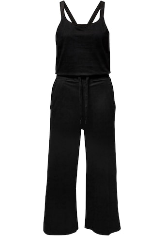 G - Star RAW Jumpsuit »Utility strap jumpsuit« kaufen