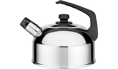 GSW Wasserkessel »Classic« (1 - tlg.) kaufen