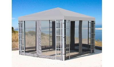 Quick Star Pavillonseitenteile »Rank«, für 300x300 cm kaufen