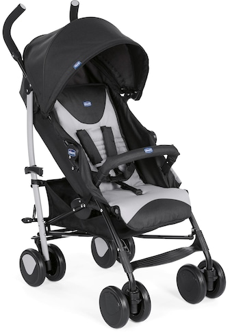 "Chicco Kinder - Buggy ""Echo, Stone"" kaufen"
