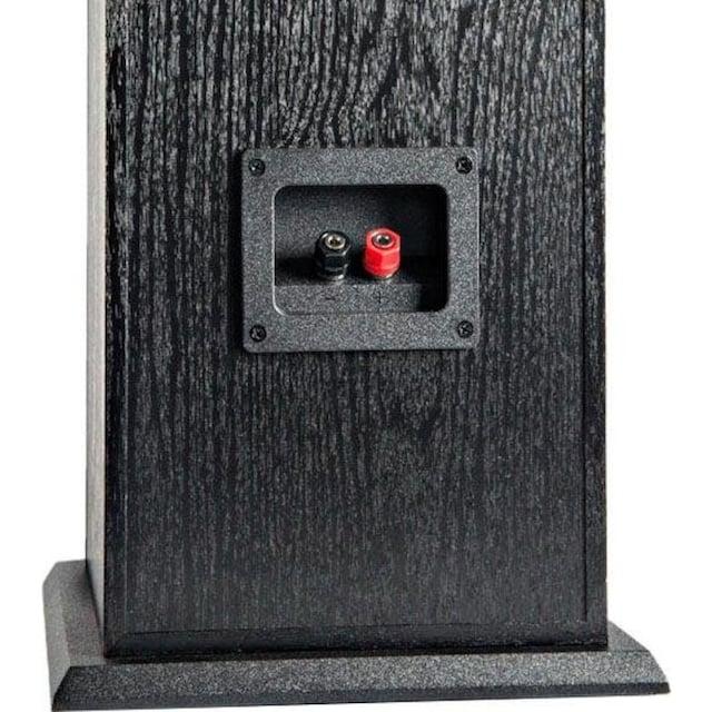 Polk »T50« Stand-Lautsprecher