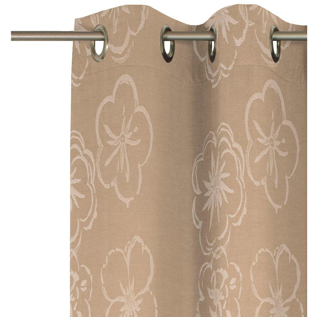 Wirth Vorhang »Dangard«