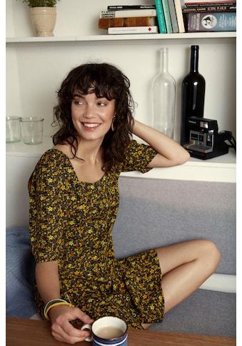 Blendshe Blusenkleid »PRIMA« kaufen